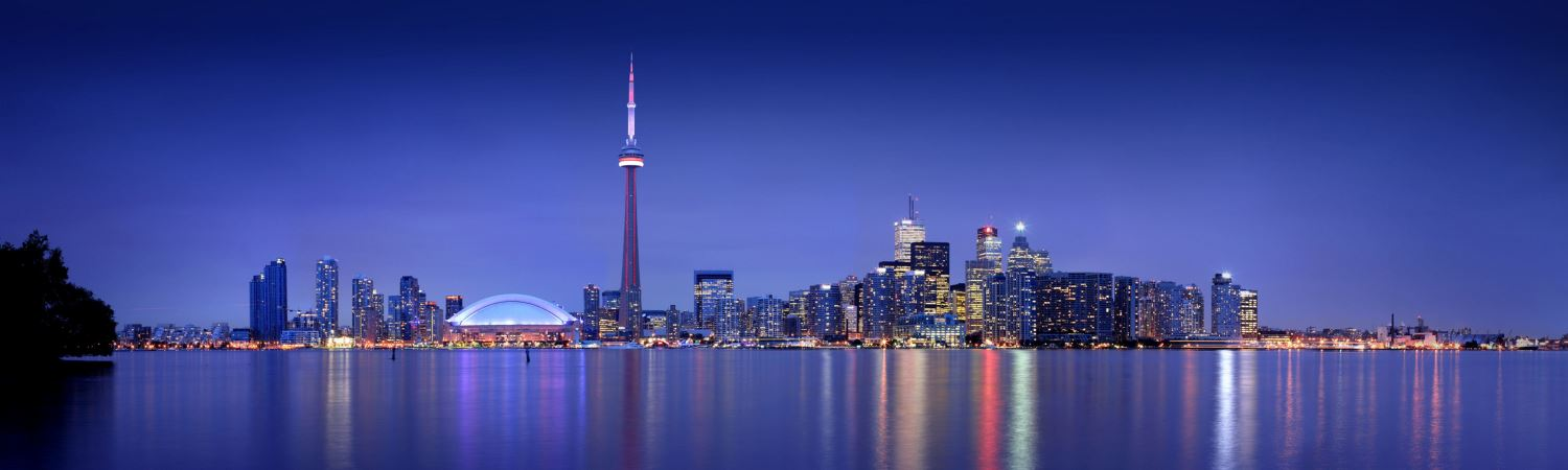 Certified ISO 27001 Lead Implementer – Onsite (Toronto) & Live Online