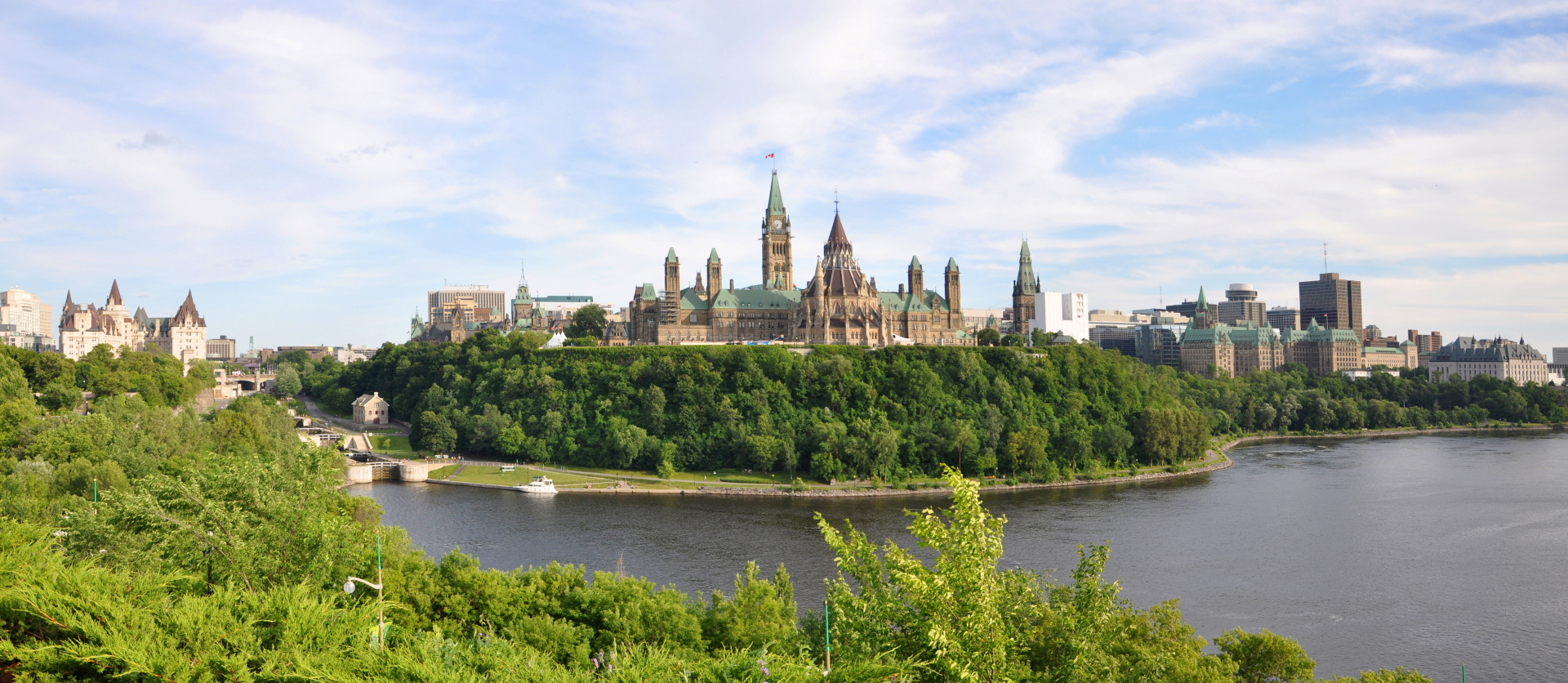 Certified ISO 27001 Lead Implementer – Onsite (Ottawa) & Live Online