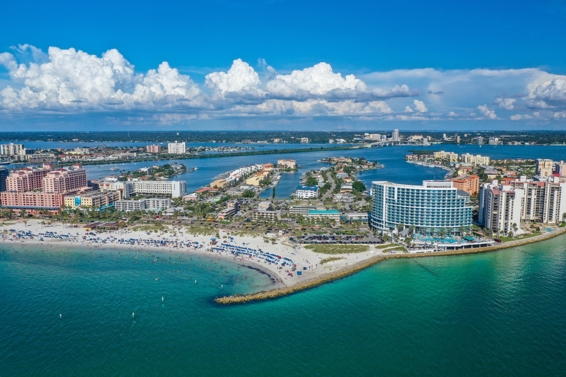 Certified ISO 27001 Lead Implementer – Onsite (Clearwater, FL) & Live Online