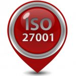 Group logo of ISO 27001 Practitioners